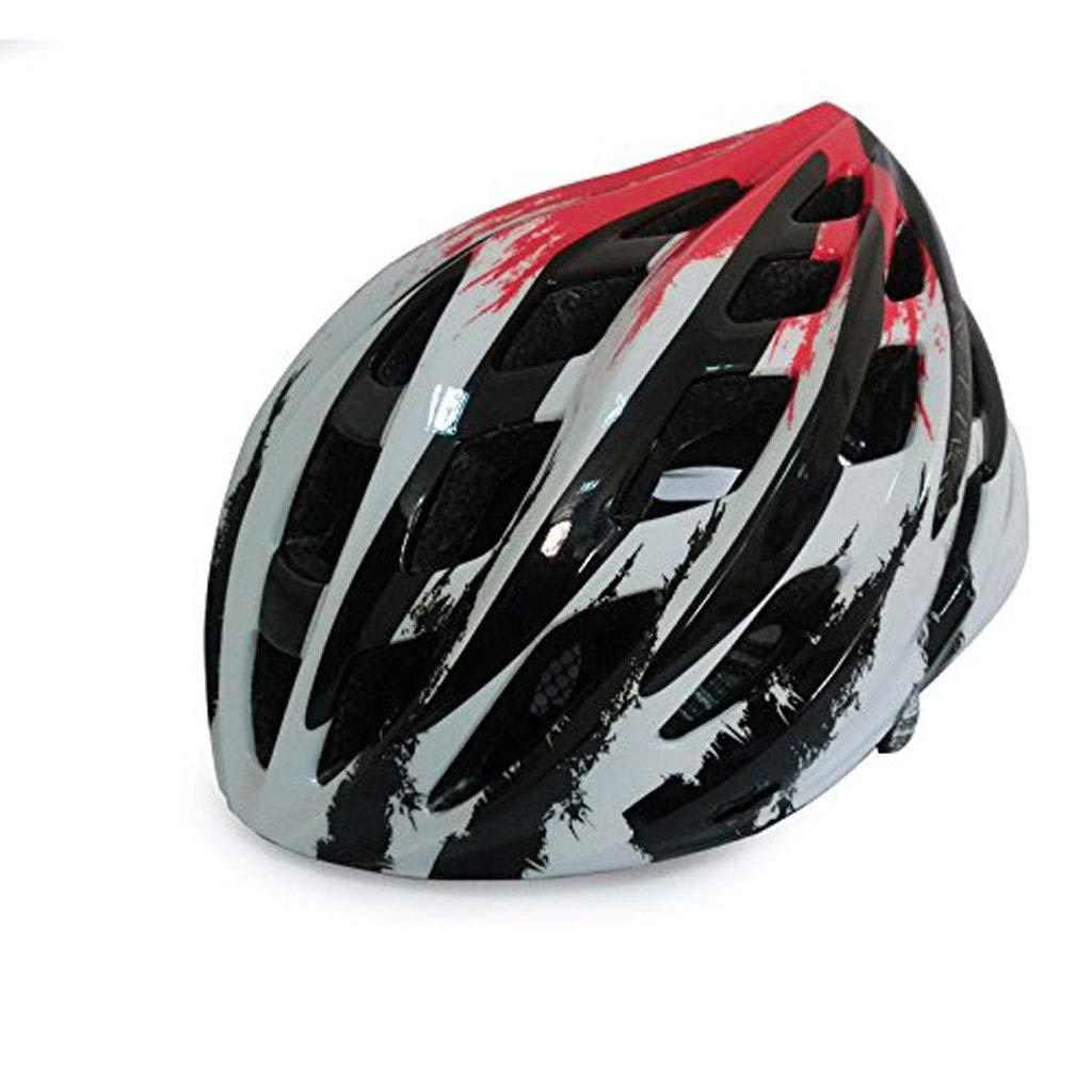 2019特集 MGIZ - 超軽量 B07NS8B2L9 - 職業用自転車用ヘルメット、成人用男性&女性用スポーツヘルメット自転車用ヘルメット、青少年 - - レーシング、安全保護 B07NS8B2L9, VIPORTE:6039d21e --- arianechie.dominiotemporario.com