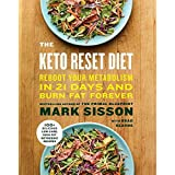 Mark Sisson (Author), Brad Kearns (Author) Release Date: October 3, 2017Buy new:  $27.99  $17.10
