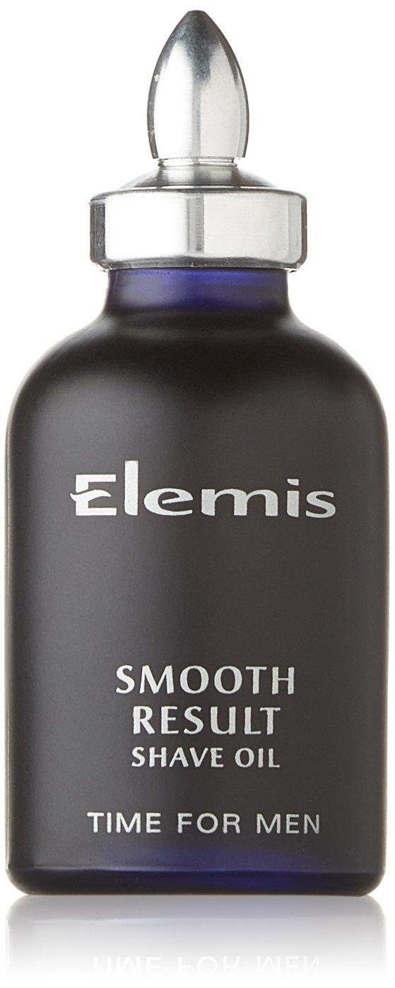 Elemis Smooth Result Shave Oil, 1.2-Ounce ELEMIS-002122