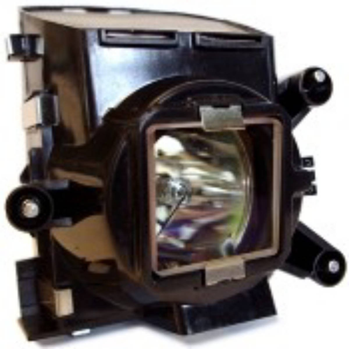Philips照明3d Preceptionアクション。m2プロジェクターランプwith housing B00DJF9YW8
