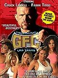 Girls Fight Club: Chuck Liddell