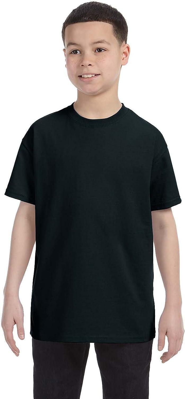 Indica Plateau Kamikaze Kids T-Shirt
