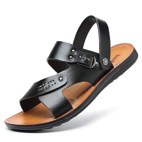 Infradito Uomo Infradito e Ciabatte da Spiaggia Uomo Sandals