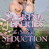 The Study of Seduction: Sinful Suitors Series # 2