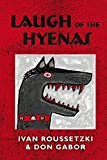 Laugh of the Hyenas