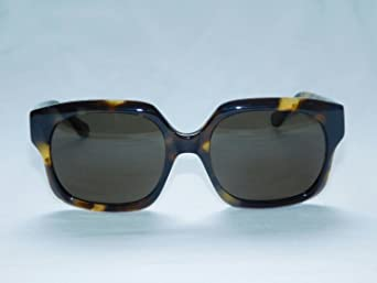Elizabeth and James Zelzah Sunglasses