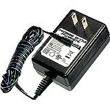 DiamondBack 1000ES, HRT 1000U/1000R & 1180ER Power Supply / AC Adapter