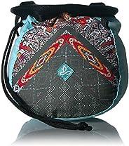 prAna Women's Chalk Bag with