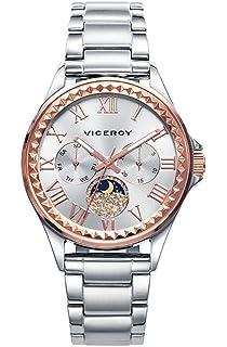 Reloj Viceroy - Mujer 471080-93