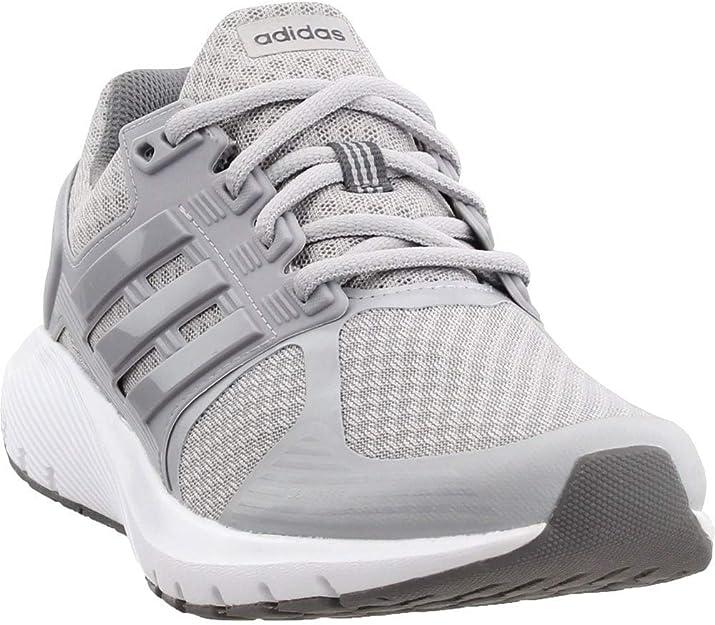 adidas Duramo 8 - Zapatillas de Running para Mujer: Amazon.es ...