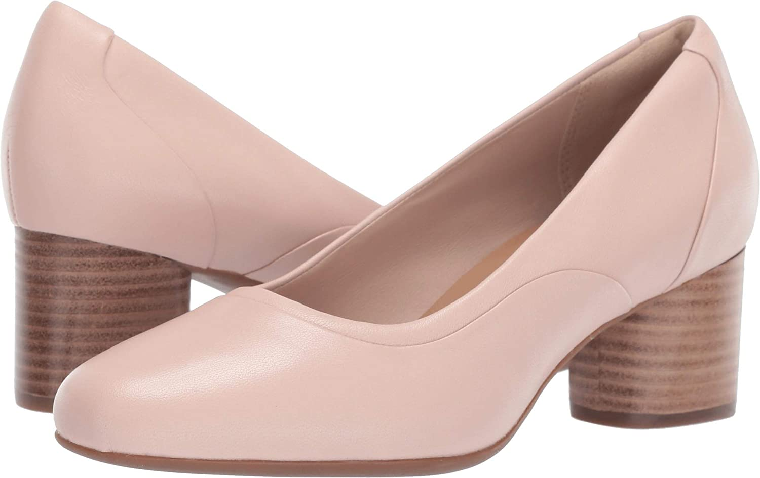 Clarks - Un Cosmo Step Donna