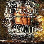 Warwolfe: de Wolfe Pack, Volume 1   Kathryn Le Veque