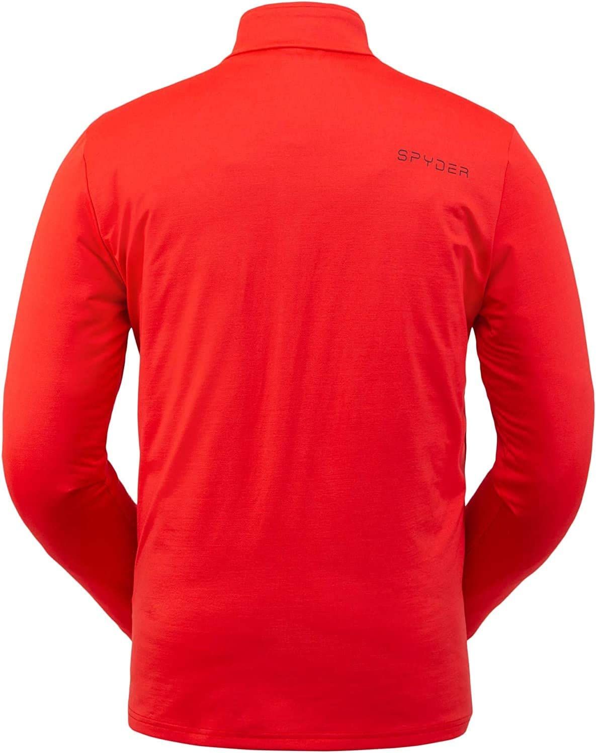 Spyder Prospect S 191266 Mens Mens Thermal T-Shirt Mojito