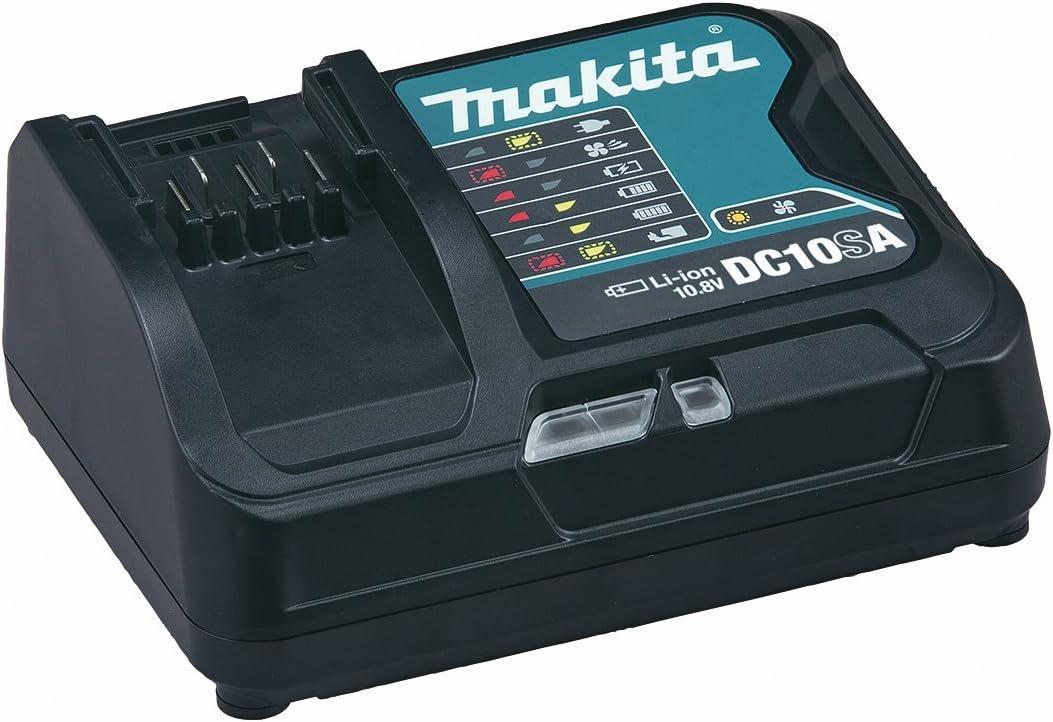 Makita Batterie-coup électrique hp331dsax3