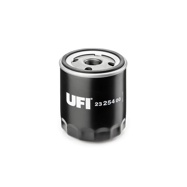 UFI Filters 23.254.00 /Ölfilter