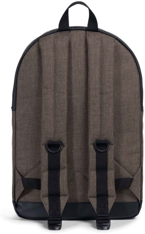 Herschel Chapter Toiletry Kit Red Classic 5L