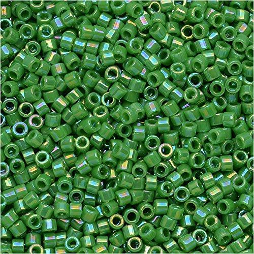 Green Ab Seed - 9