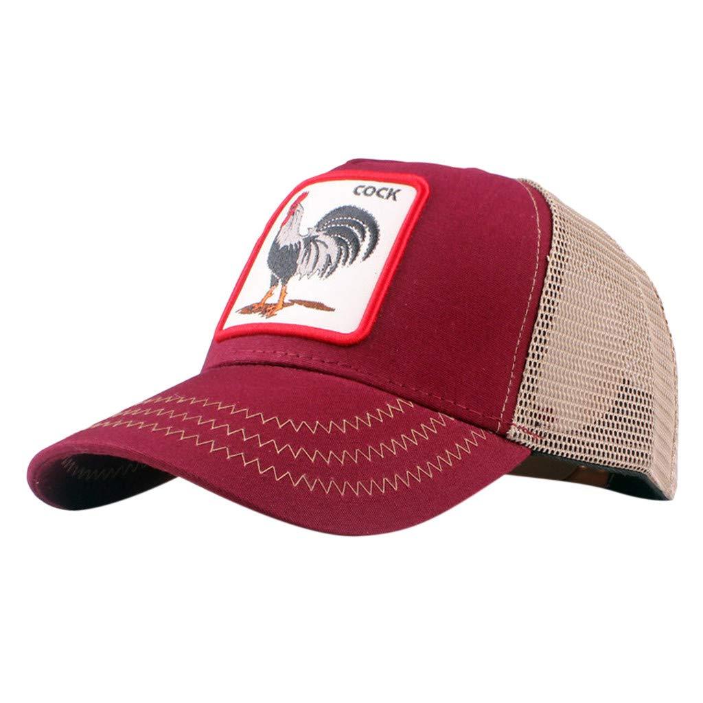 ed5a17aa5e3 Gooldu Baseball Hat
