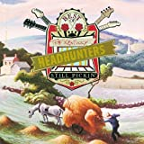 Best Of The Kentucky Headhunters