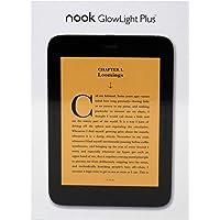 "Barnes & Noble Nook GlowLight Plus 7.8"" eReader (BNRV700)"
