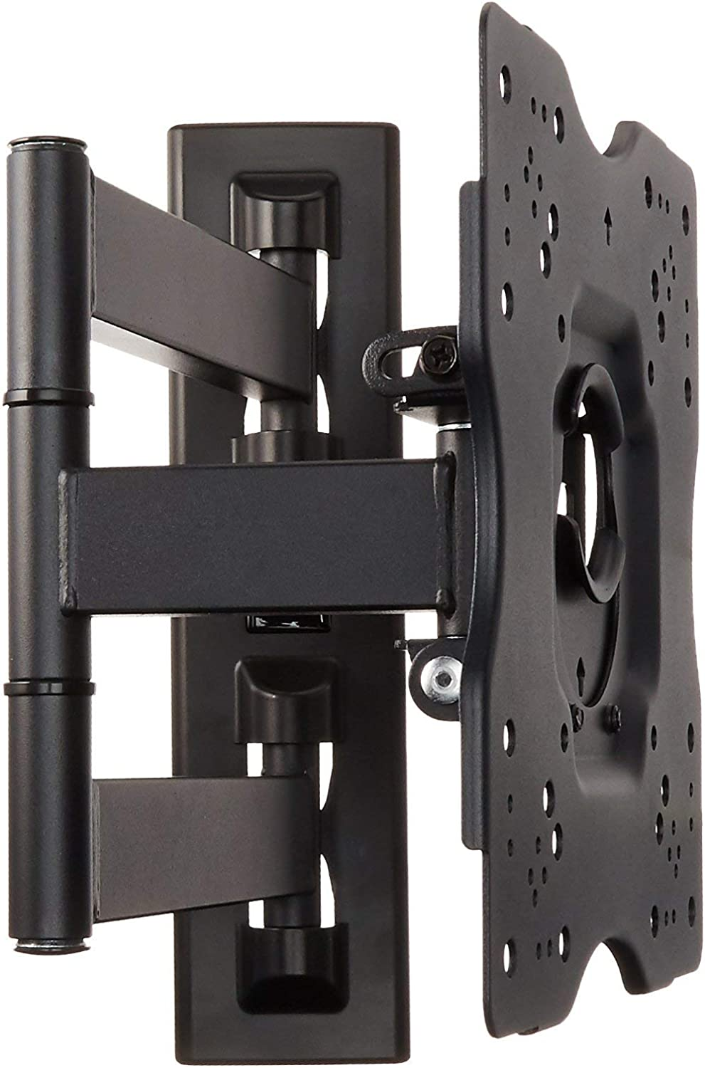 AmazonBasics Heavy-Duty TV Wall Mount