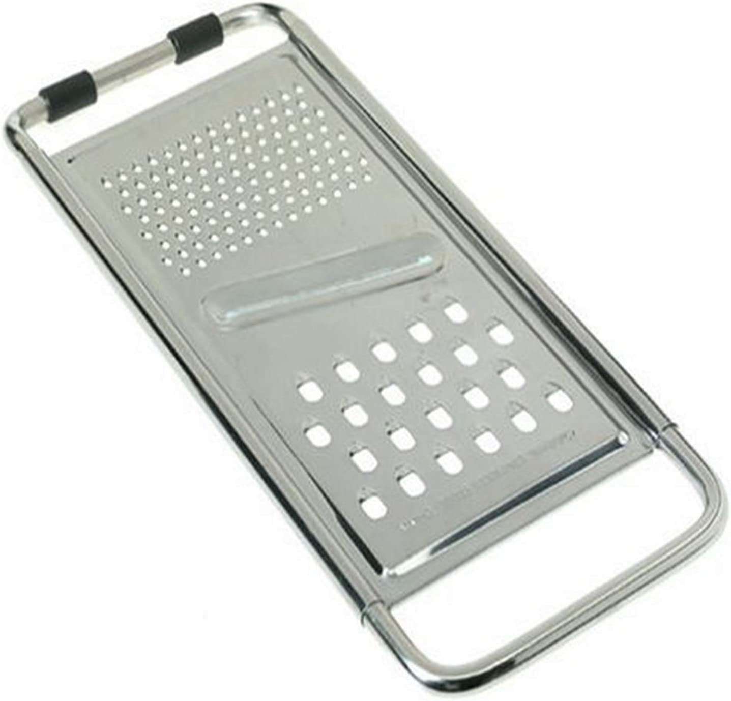 Browne 11-1/2-Inch 3 Way Grater