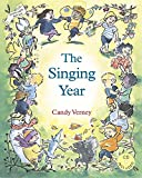 The Singing Year (Festivals and The Seasons)
