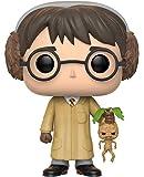 Funko POP! Harry Potter: Harry Potter (Herbology)