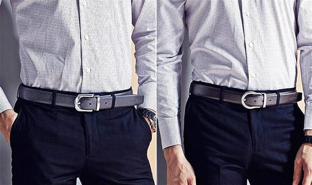 Martino Mens Belt Leather Belt Gold Belt Decent Quality Gary Belt Real Men Designer Belt Leather Belt for Men