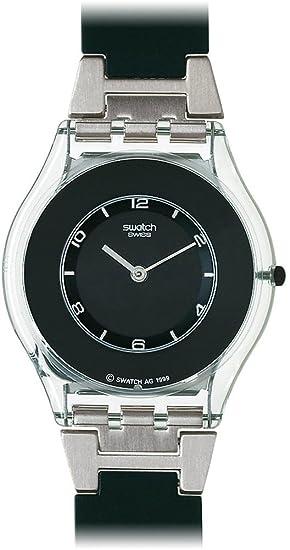 Swatch Sfk 116 - Reloj