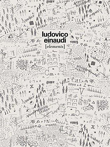 Read Online Ludovico Einaudi: Elements pdf epub