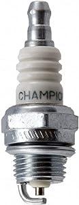 Champion Copper Plus Small Engine 853-1 Spark Plug (Carton of 1)