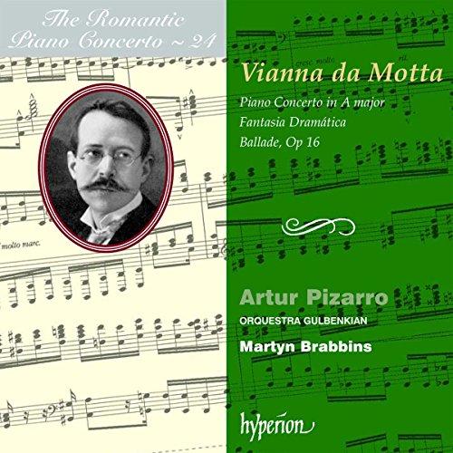 romantic-piano-concerto-24-da-motta-piano-concerto-in-a-minor-fantasia-dramatica-balada-op-16