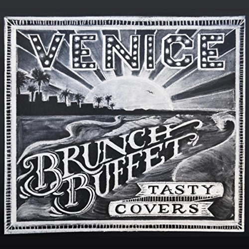 Venice-Brunch Buffet-CD-FLAC-2016-JLM Download