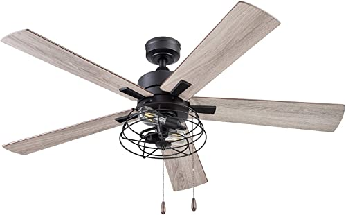Prominence Home 51457-01 Marshall Ceiling Fan