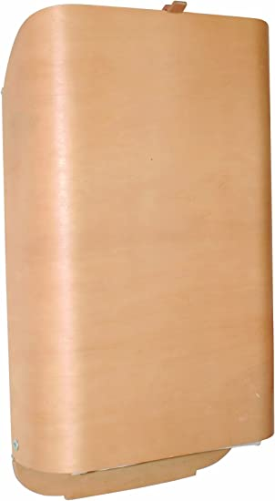 Etag/ère /à langer Wrap 26016 V105 Roba