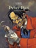 Peter Pan Gesamtausgabe 02