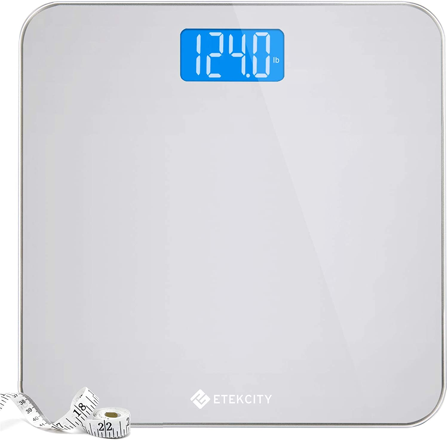 Best Digital Scales to Measure Body Weight