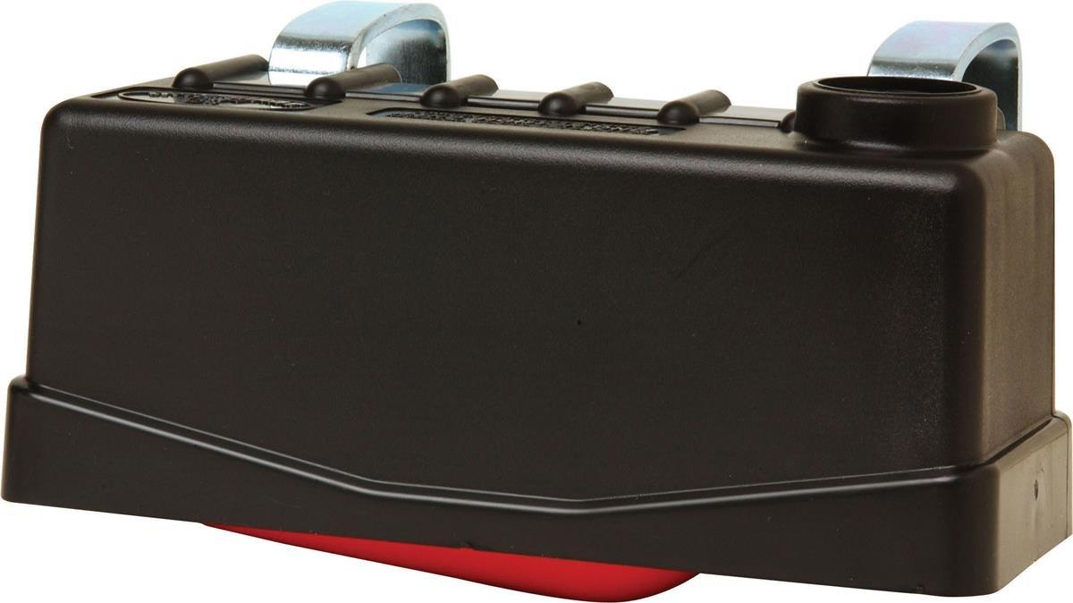 LITTLE GIANT Plastic Housing Trough-O-Matic Stock Tank Float Valve TM825