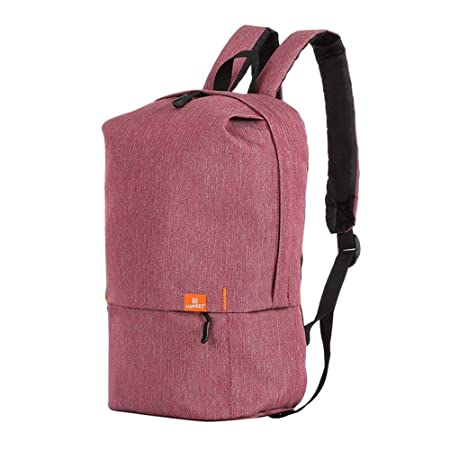 For Women Men Travel Sports Foldable Backpack Waterproof Outdoor Shopping Bag