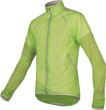 Endura FS260-Pro Adrenaline Cycling Waterproof Rain Jacket   Amazon