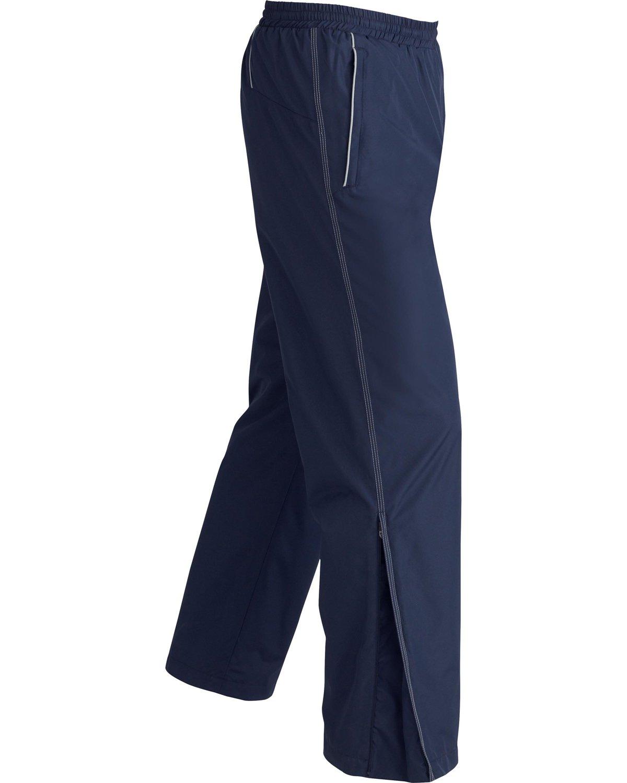 88163 Men's Active Lightweight Pant Ash City Vintage M10771