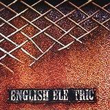 English Electric Part 2 by Big Big Train (2013-03-12)