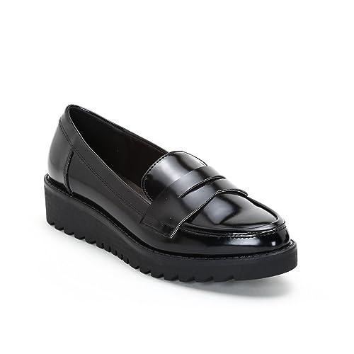 ObselScarpe amp;scarpe Mocassini Donna amp;scarpe ObselScarpe K13TcJlF