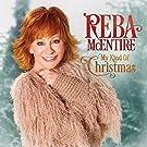 Reba Mcentire On Amazon Music