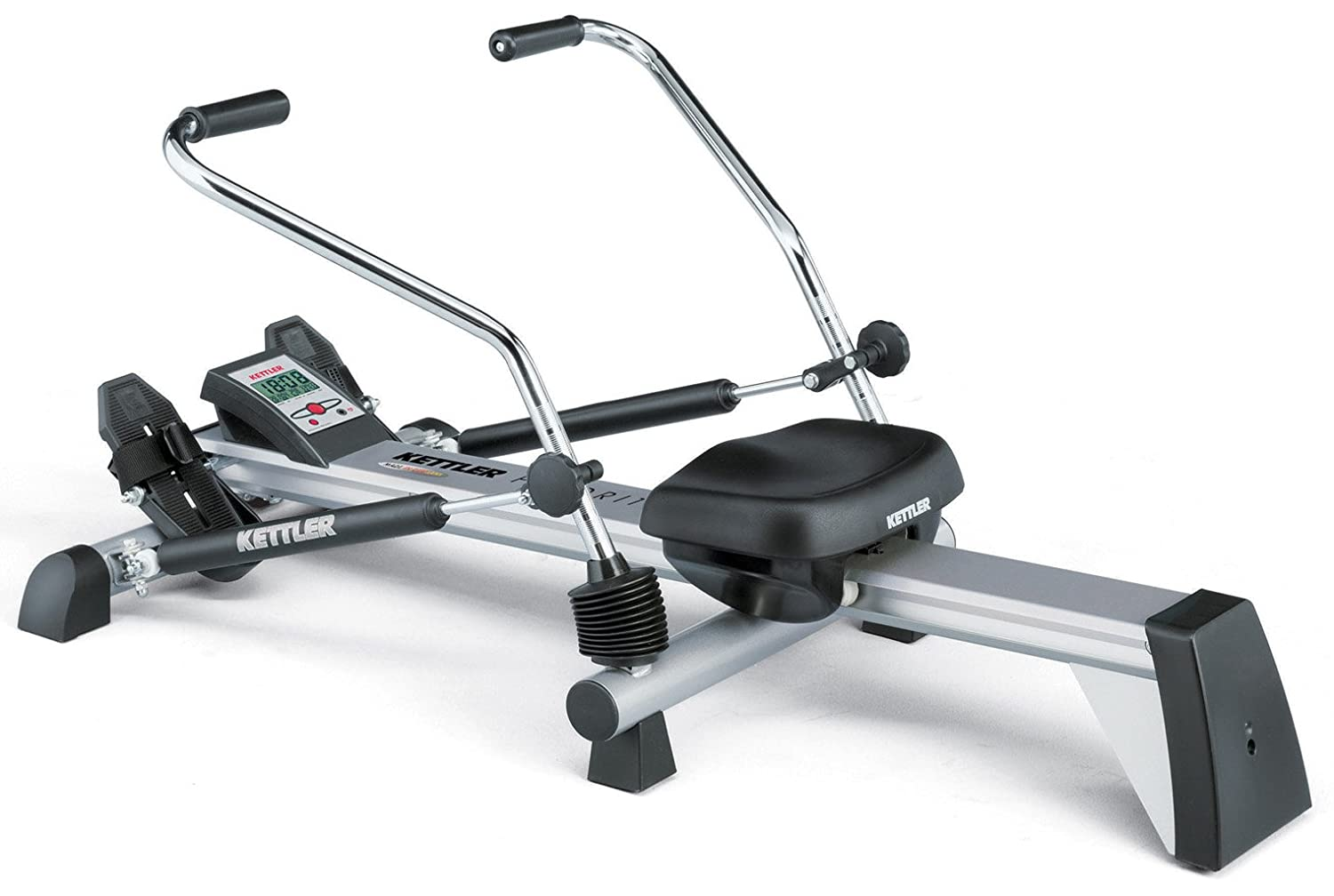 Kettler Home Exercise Fitness Equipment