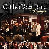 Home, Where I Belong (Gaither Vocal Band - Reunion Volume One Album Version)