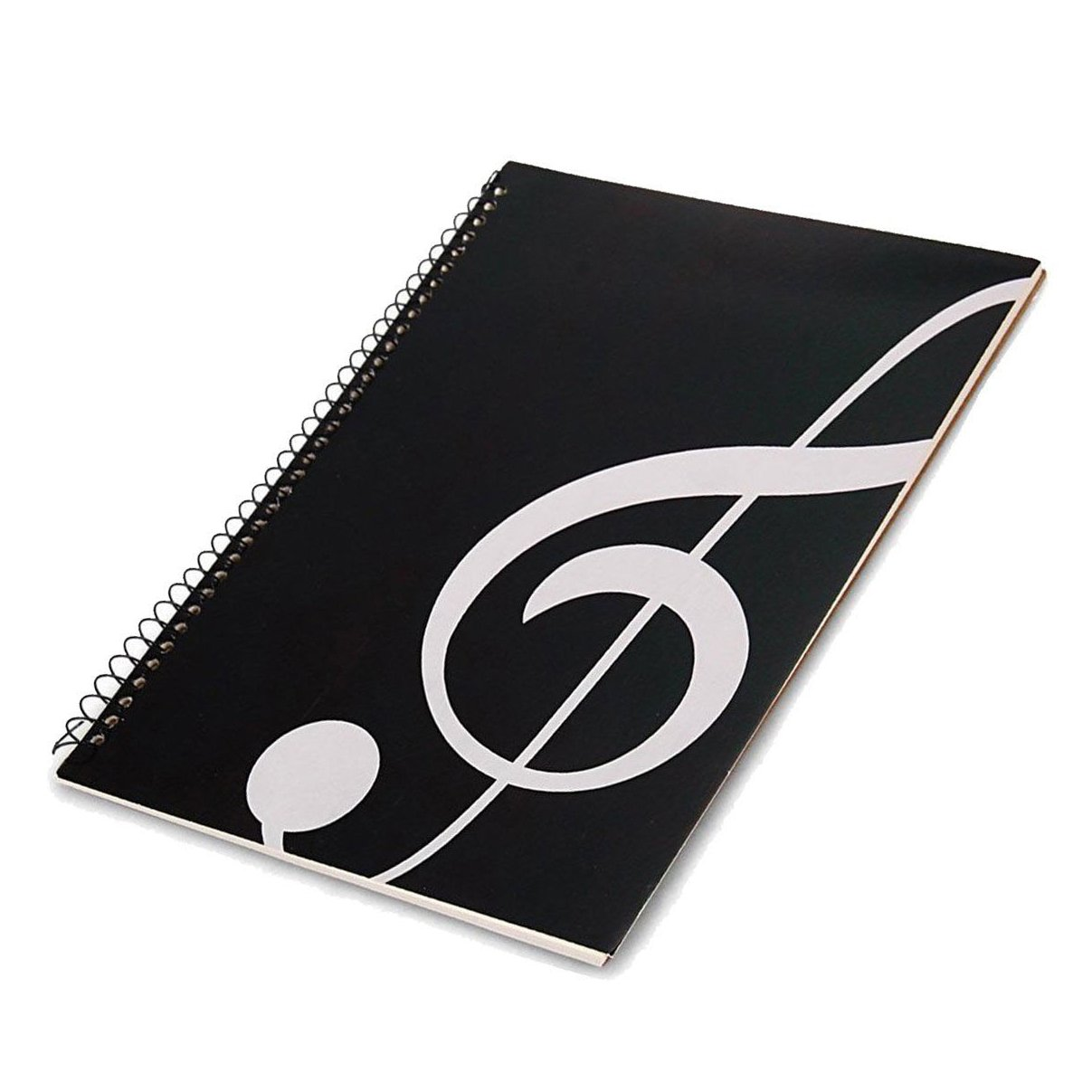 Blank Piano Sheet Music For All My Fellow Piano Lovers: Best Rated In Sheet Music Folders & Helpful Customer