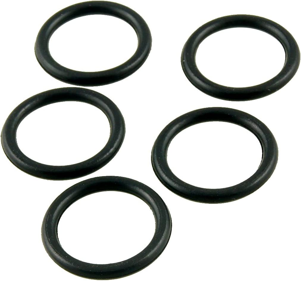 O Ring Metric Nitrile 80mm Inside Dia x 3mm Section