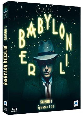 babylon berlin untertitel